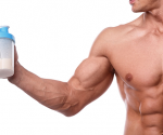 proteins for bodybuilders