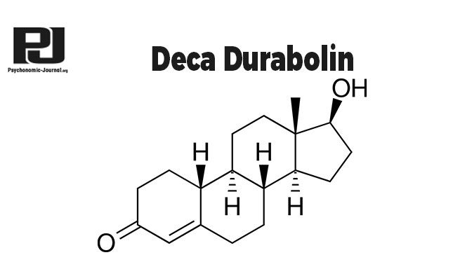 Deca Durabolin - Don't Buy Until You Read This Review