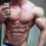 Winstrol (Stanozolol) - REAL Results w/ Before & After Pics!